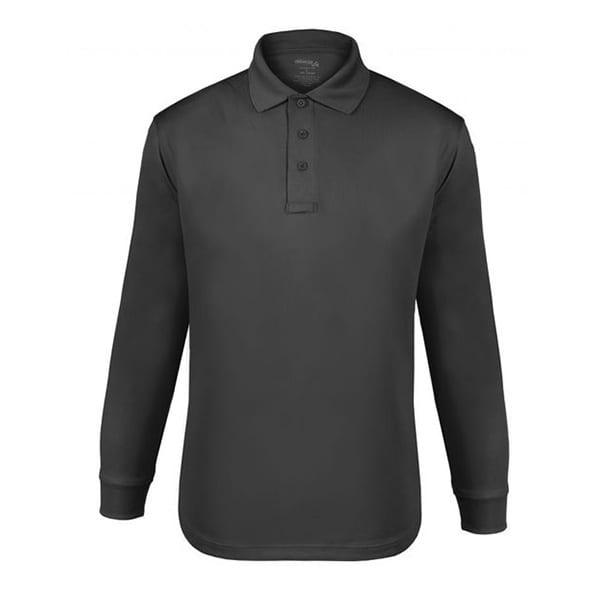 Action Uniform Company, LLC